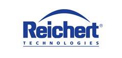 reichert_tech