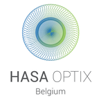 OftalTech-Hasa-Optix